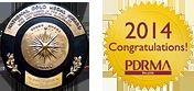 AlsipPD Awards