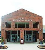 Apollo Recreation Center - Main Office