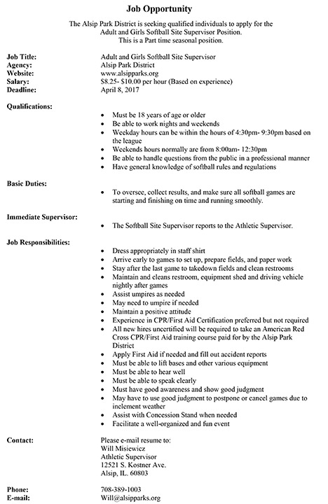 Submit Resume  NADIA Jobs in the UAE